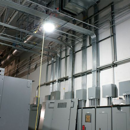 crestview-electric-projects-43